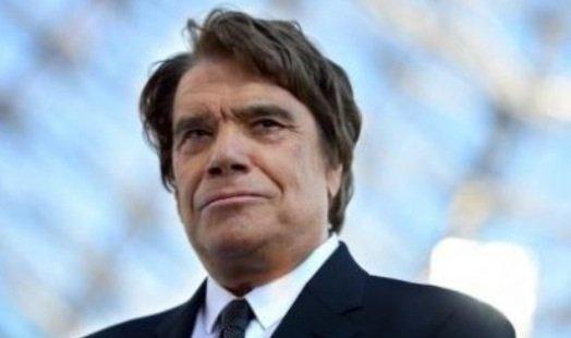 Bernard Tapie : Il ironise sur l'affaire Cahuzac dans une lettre à Pierre Moscovici