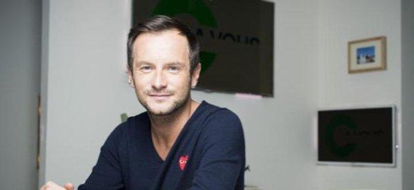 """Jérémy Michalak: Il a refusé une place de chroniqueur dans la nouvelle version du """" Grand Journal"""" de Canal +"""