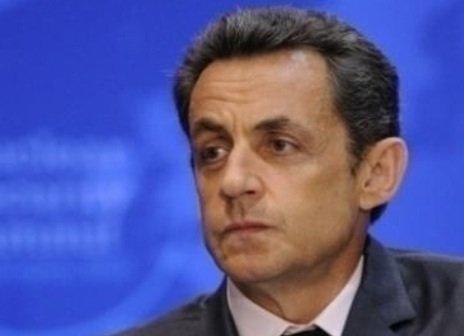 Les amis de Sarlozy: L'association verse 20.000 euros à l'UMP