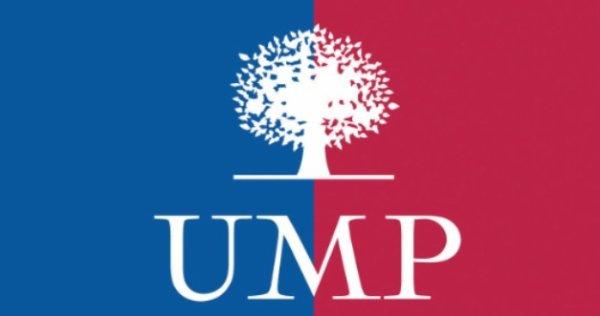 Nicolas Sarkozy: L'UMP obtient auprès des banques, un délai supplémentaire pour régler sa dette de 10,6 millions d'Euros