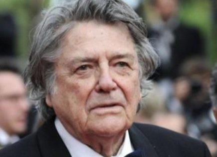 Jean-Pierre Mocky: Le réalisateur pousse un coup de gueule contre le milieu du cinéma après l'enterrement de Bernadette Lafont