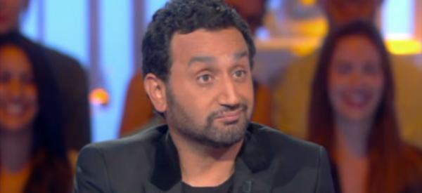 Cyril Hanouna : Il affirme qu'il n'invitera plus Arthur dans ses émissions et n'ira plus dans les siennes