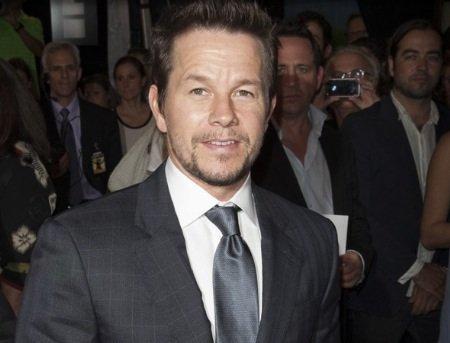 Mark Wahlberg: Il prend la défense de Justin Bieber