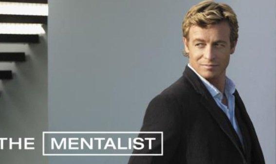 The Mentalist:  Deux des personnages principaux vont quitter la série cette saison aux USA