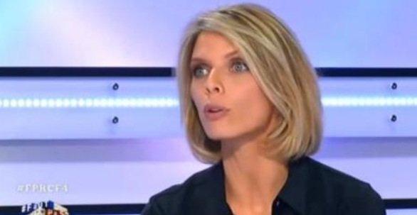Disparues de Perpignan: Sylvie Tellier va évoquer le drame, ce soir à 21h, avant le concours Miss Languedoc-Roussilon