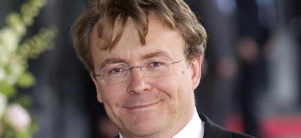 Le prince Friso des Pays-Bas, frère du roi Willem-Alexander, est décédé
