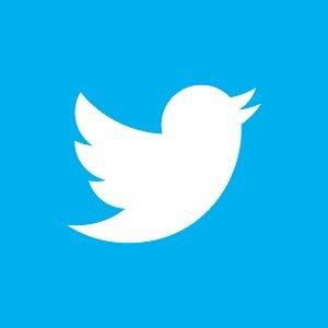 Une plainte déposée contre Twitter en France après la publication de tweets homophobes