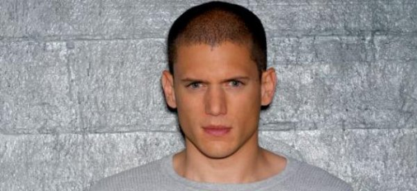 Wentworth Miller: La star de la série Prison Break fait son coming out