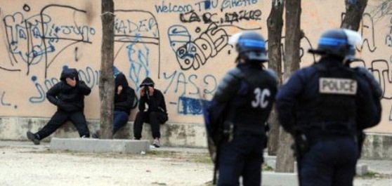 Marseille: l'homme tué est le fils du directeur sportif de l'OM