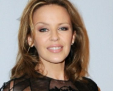"Kylie Minogue : La star devient coach dans ""The Voice UK"""