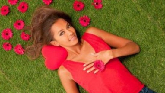 Karine Lemarchand : L'animatrice porte plainte contre Lilian Thuram pour violences conjugale