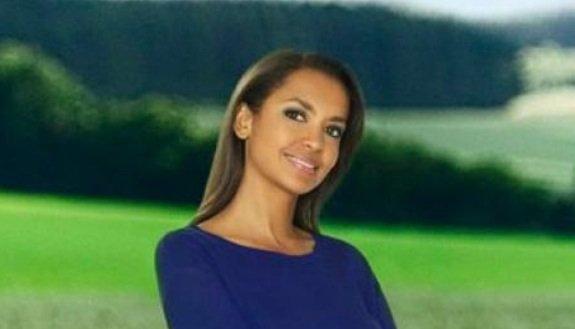 Karine Lemarchand : L'animatrice va retirer sa plainte contre Lilian Thuram pour violences conjugales