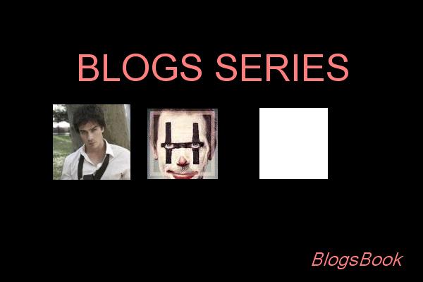 Blogs Séries.