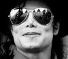 PPB-Michael-Jackson