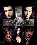 Photo de Zz--vampire-diaries--zZ