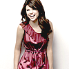 Photo de Sunshine-Selenaa