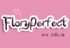 FloryPerfect