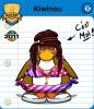 Kiwinou1