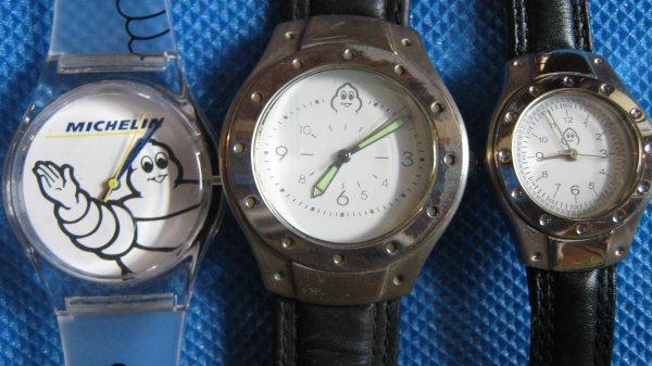 Montres bracelets 2