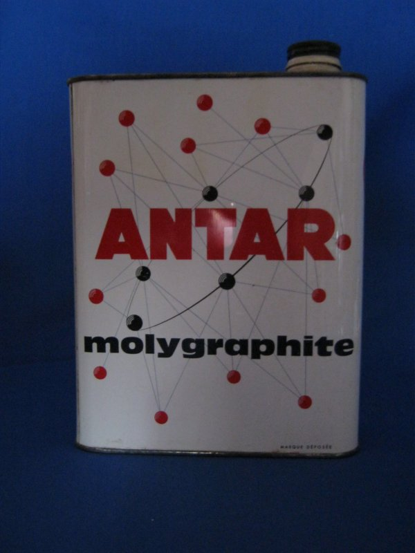 ANTAR