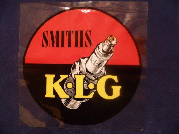 K.L.G.