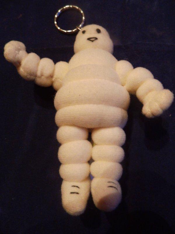 Michelin blog de bibcrazy56 for Porte 12 michelin