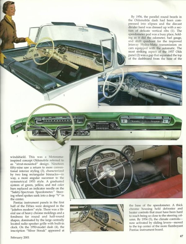 NEWS & CONCEPT  CARS