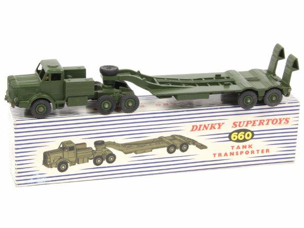 De beaux jouets