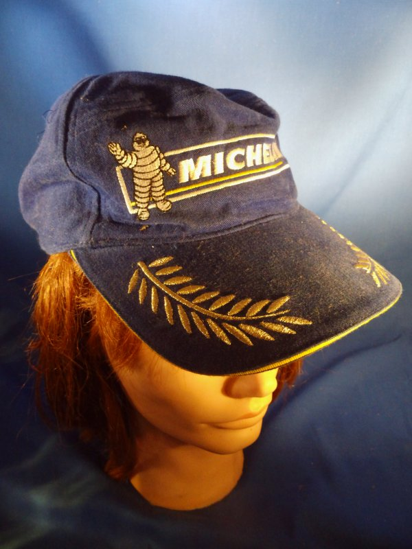 ***MICHELIN***