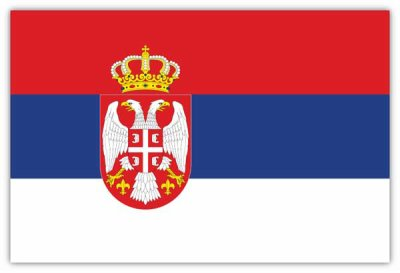 (l) България  (l)