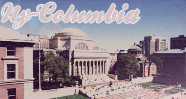 NY-Columbia