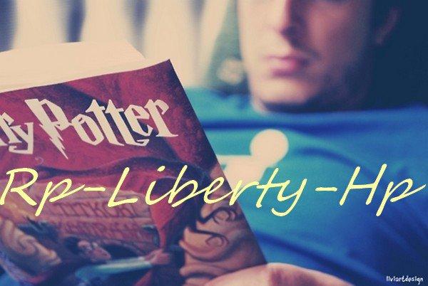 Rp-Liberty-Hp