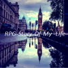 RPG-Story-Of-My-Life