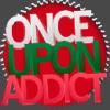 ONCEUPON-Addict