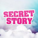 Photo de secretstory8officiel