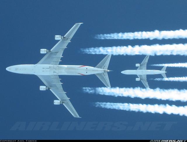 Tout sur les avions !!!!