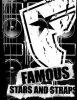 famous-girl-xxx