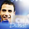 D-Trust