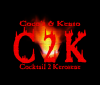 C2K-MUSIC