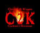 Photo de C2K-MUSIC