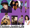 Fiction-Justin-Life