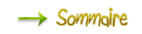 Jumper de Doug Liman avec Hayden Christensen, Jamie Bell, Samuel L. Jackson et Rachel Bilson