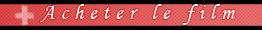 Serial noceurs de David Dobkin avec Owen Wilson, Vince Vaughn, Rachel McAdams, Christopher Walken, Bradley Cooper, David Conrad et Will Ferrell