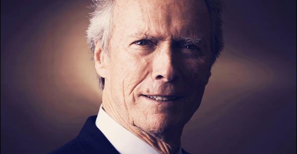 Réalisateurs & Acteurs - Clint Eastwood