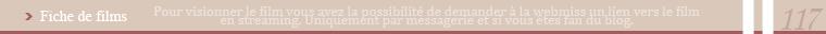 The words de Brian Klugman et Lee Sternthal avec  Zoë Saldaña, Olivia Wilde, Bradley Cooper, Dennis Quaid, Jeremy Irons, Nora Arnezeder et Ben Barnes