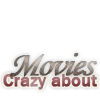 Photo de CrazyAbout-Movies