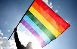 Pour ou Contre L'homophobie