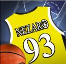 Photo de nezarnba