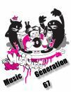Photo de MusicGeneration67