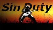 Blog du groupe de rock mosellan Sin Duty
